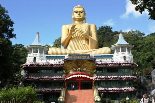 Sri Lanka 04